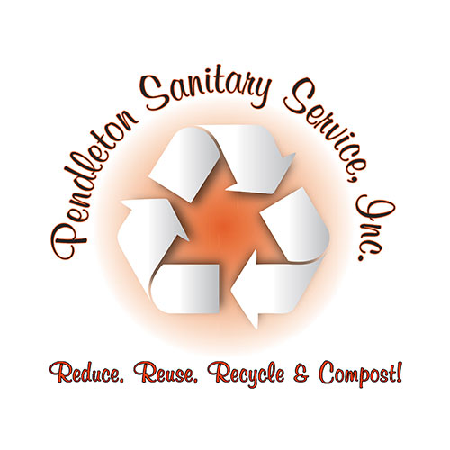 Pendleton Sanitary Service
